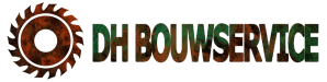 DH Bouwservice